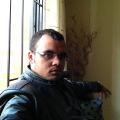 Freelancer Elkin J. T. M.