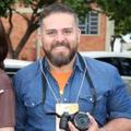 Freelancer Thiago H. C.