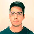 Freelancer Ramiro P.