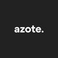 Freelancer Azote.