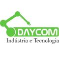 Freelancer DAYCOM I. e. T.