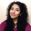Freelancer Jesica M.