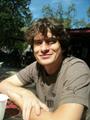 Freelancer Antonio R. C. N.