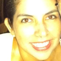 Freelancer Iliana A.