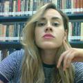 Freelancer Raquel B.