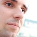 Freelancer Giordano L.