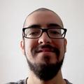 Freelancer Rodrigo I. V. C.