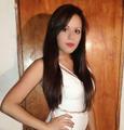 Freelancer Florencia M. G.