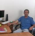 Freelancer Luis P. v.