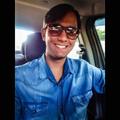 Freelancer Felipe L. A. C. C.