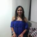 Freelancer Elibeth O.
