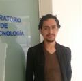 Freelancer Diego R.