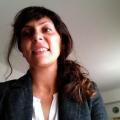 Freelancer Marta S.