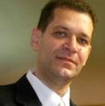 Freelancer Ariel G. D.