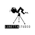 Freelancer Lunetta S.