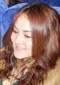 Freelancer Angie E.