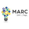 Freelancer Marco A. F. S. J.