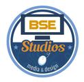 Freelancer BSE S.