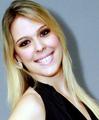 Freelancer Ana P. N. D.