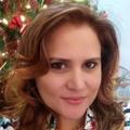 Freelancer Dania G.