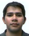 Freelancer Elwuin M.