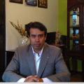 Freelancer Arq. J. A. M. R.