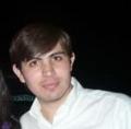 Freelancer Pedro D. R.