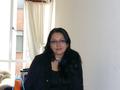 Freelancer Erika J. C. N.