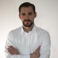 Freelancer Fernando S.