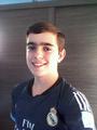 Freelancer Mateus V.