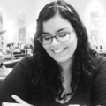 Freelancer Olívia F.