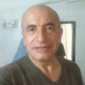 Freelancer Nestor P. R.