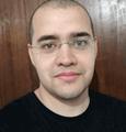 Freelancer Ivan E. G.