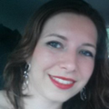 Freelancer Ayra S.