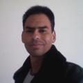 Freelancer Carlos J. d. S.