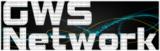 Freelancer GWS N.