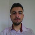 Freelancer Gabriel L. F.