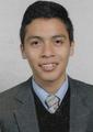 Freelancer Emilio D. A. G. M.