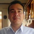 Freelancer Alexander A. Q.