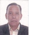 Freelancer Luis M. F. G.