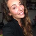 Freelancer Arianna M.