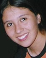 Freelancer Nadia V. M.