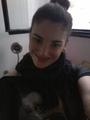 Freelancer Nuria L.