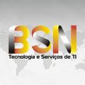 BSN T.