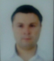 Freelancer Ing. J. M. C.
