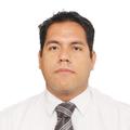 Freelancer Armando I.