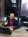 Freelancer Romulo E. A. A.