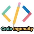 Freelancer Code I.
