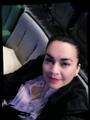 Freelancer Maricela G.