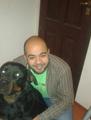 Freelancer Sergio A. S.
